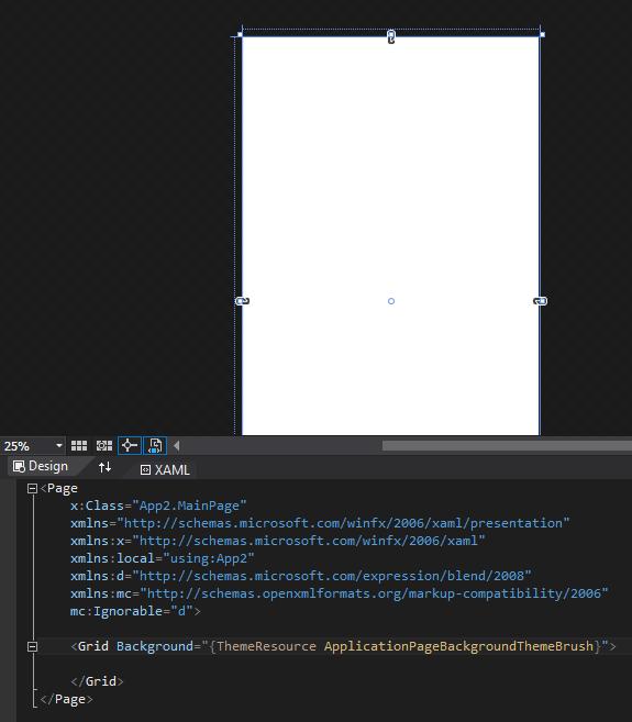 xaml_code.png