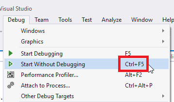 2016-07-21 00_28_01-debug-run_btn.png