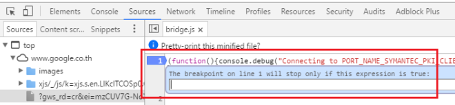 breakpointchrome.png