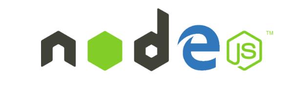 Node.js ด้วยขุมพลัง Chakra ของMicrosoft