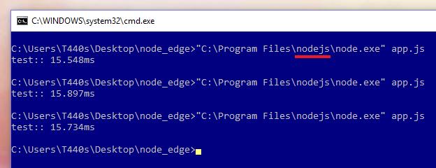 node_v8_fn.png