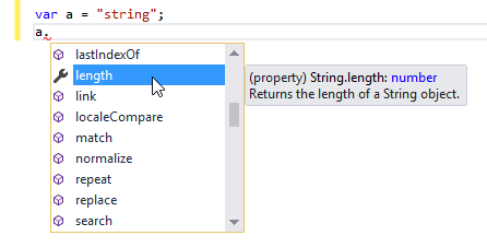 intellisense.png
