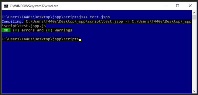 jspp_compiled