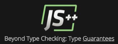 jspp_logo