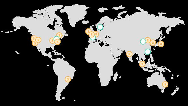 global_infrastructure_v25_7-19-17