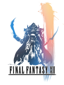 final_fantasy_xii_box_art